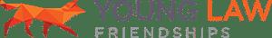 YL Friendships Logo