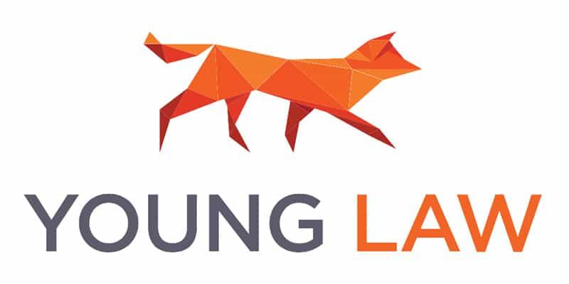 Young Law - Juridische documentatie